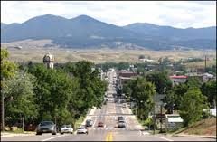 Lewistown MT Contact info